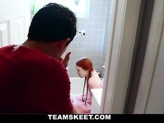 TeamSkeet June 2016 Sex Compilation