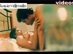Horny Telugu couple