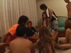 Homemade orgy party - www.free-camchat.tk